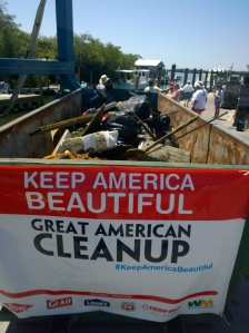 cortez cleanup dumpster jg 052015
