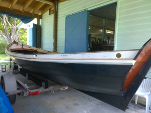 boatworks ana mendez jg 082014